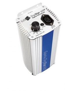 Digistar 600e elektronisches Vorschaltgerät 400/600 W