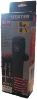 Easy Heater 100 W Plastik Heizstab