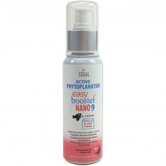 Easy reefs Easybooster NANO 90 ml