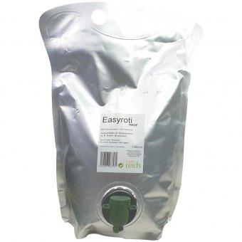 Easyreefs Easyroti 1500 ml