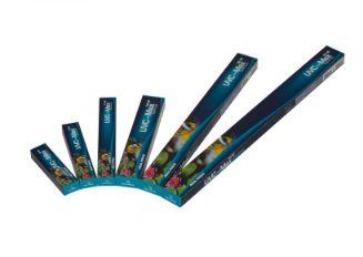 Aqua-Medic Ersatzlampe für Helix Max 36 Watt