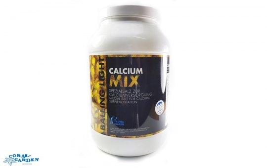 Fauna Marin Calcium Mix 2 kg Dose