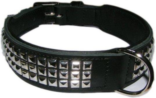 Hundehalsband Rocky III 60