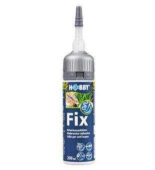 Hobby Fix Unterwasserkleber 200 ml / 212 g