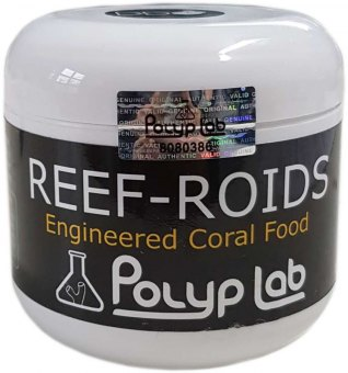 PolypLab Reefroids 60 g