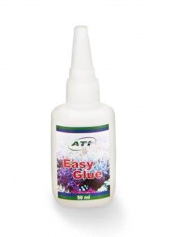 ATI Korallenkleber Gel 50 ml