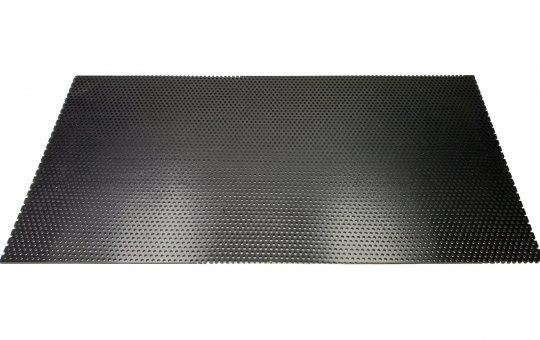 Schuran PVC Lochplatten
