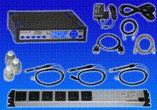 GHL ProfiLux 3 eX Mega-Set (PL-0831)