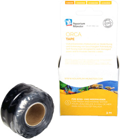 Orca Tape 25,4 x 300 mm