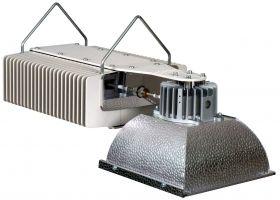 Gavita Pro 300 LEP Plasma Dimmbar