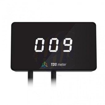 Reef Factory WIFI TDS Meter