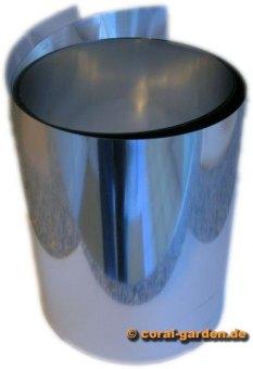 Akva-Stabil T5 Reflektor-Set 2 x 80 Watt