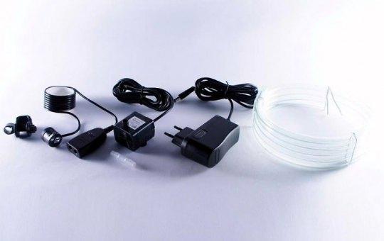 AutoAqua Smart ATO micro