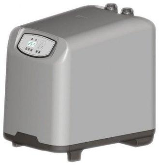 TECO Kühlanlagen TECO TR 15
