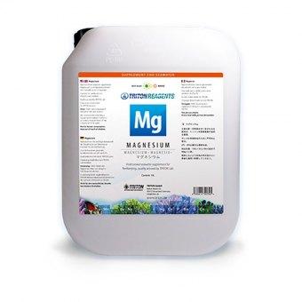 Triton Mg Magnesiumverbindung 5 l