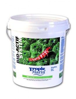 Tropic Marin BIO-ACTIF Meersalz 4 kg Packung