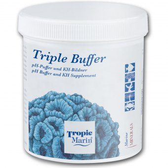 Tropic Marin Triple Buffer 250g