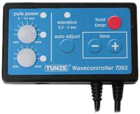 Tunze Wavecontroller 7092 7092.000