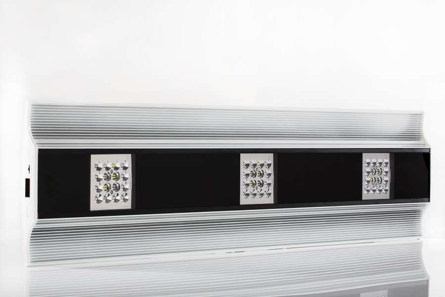 giesmann viva marine led 900 mm in giesemann. Black Bedroom Furniture Sets. Home Design Ideas
