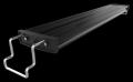 GHL Mitras Lightbar 2 Deep Actinic LED Aquarium Beleuchtung Model 100
