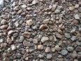 CLEAN Anio Anionenadsorber auf Eisenhydroxid-Basis 750 g