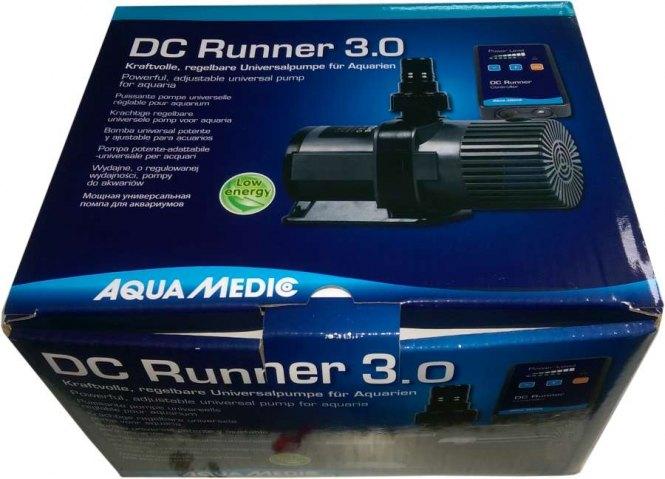 aqua medic dc runner series x 1 in aqua medic dc runner 3 1. Black Bedroom Furniture Sets. Home Design Ideas
