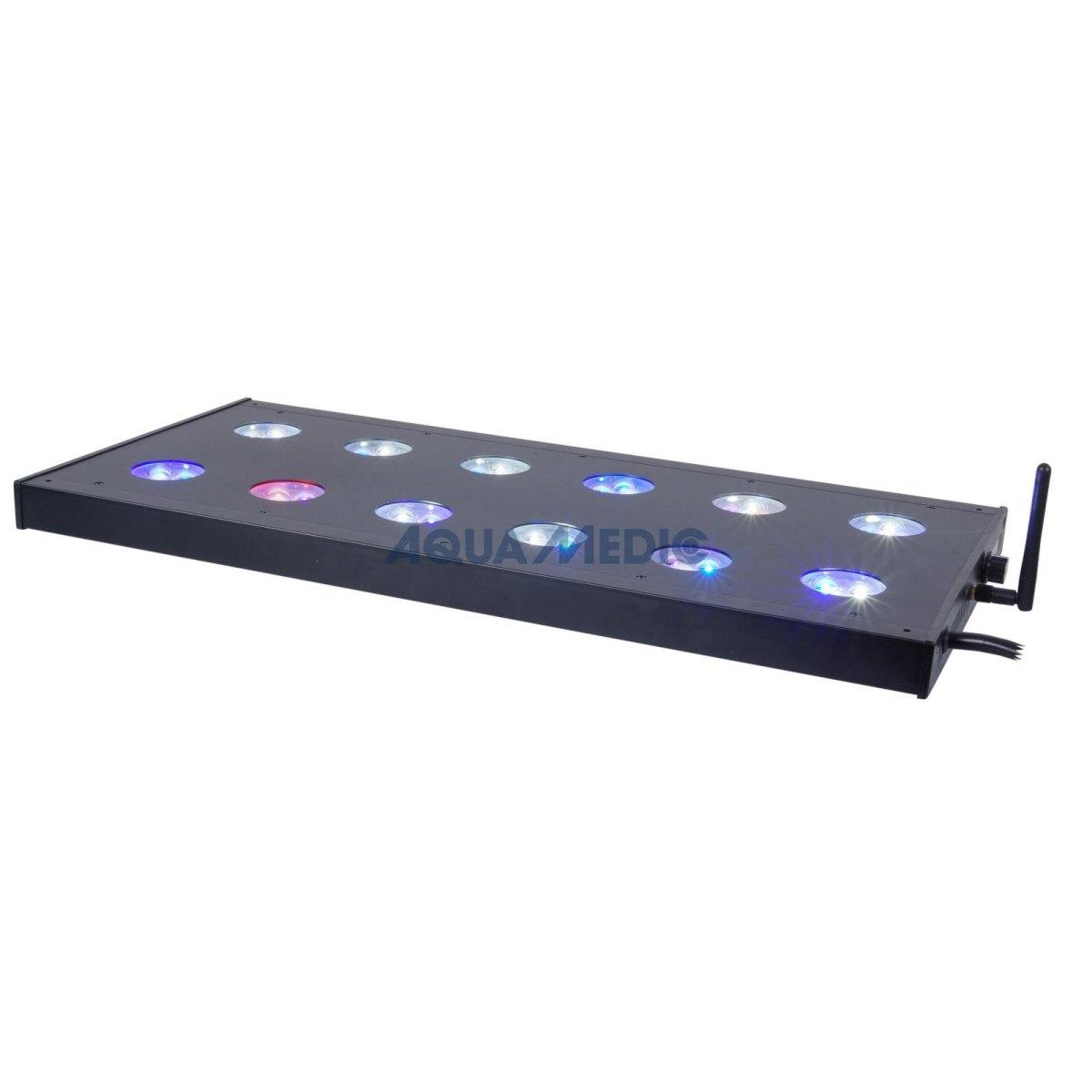 aqua medic spectrus 60 in aqua medic. Black Bedroom Furniture Sets. Home Design Ideas