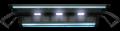 Maxspect Recurve LED-Leuchte 320 W
