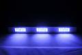 Aqua Light Aquarium LED Star marine plus 90 3x25 W