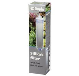 silikat filter kiesels ure fil silikat und kiesels urefilter zur silikatentfernung im aquarium. Black Bedroom Furniture Sets. Home Design Ideas