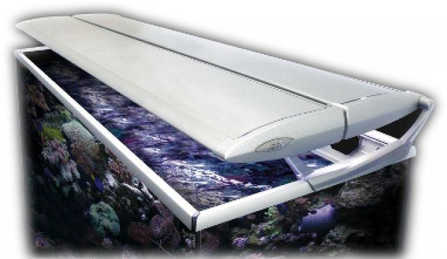 aufsetzleuchte ot2 4x39w beckengr e 1000mm in arcadia. Black Bedroom Furniture Sets. Home Design Ideas