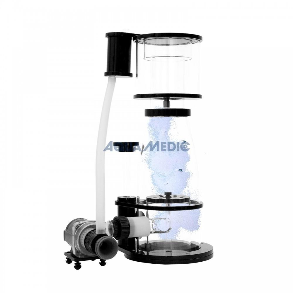 Aqua-Medic Eiweiss Abschäumer für die Meerwasseraquaristik