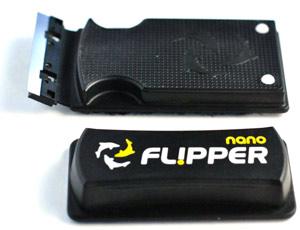 Bild von Flipper Scheiben Magnet